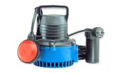 LiqTech International, Inc.  Announces First Commercial Pool Installation Order in North America