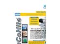 Bredel - Duconite Peristalltic Hose Pump Brochure
