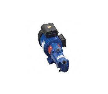 MONO  - Model CML 253 240V - Progressive Cavity Pump