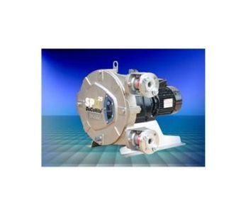 Bredel  - Duconite Peristalltic Hose Pump