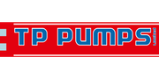TP Pumps Limited