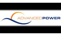 Advanced Power Inc. (API)