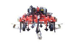 Boiler house equipment for Belarus Video
