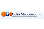Colia Meccanica Srl