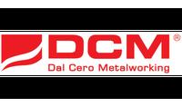 Dal Cero Metalworking S.n.c
