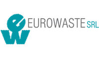 EuroWaste Srl