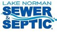 Lake Norman Sewer & Septic