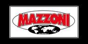 Mazzoni S.r.l.