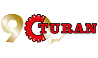 Turan Agricultural Machines Industry and Trade Inc.