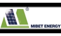 Xiamen Mibet New Energy Co., Ltd