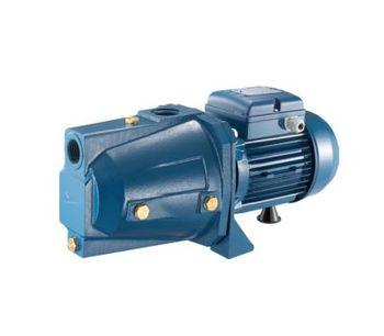 Model CAM - Self-Priming Centrifugal Pump