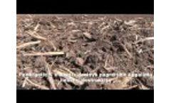 Bioenergy Bulgaria BG Video