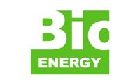 UAB BioEnergy LT