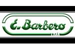 E. Barbero s.r.l.