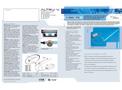 V-Ray FO Brochure