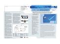 V-Ray SUS Brochure