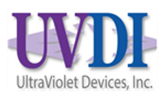 OIGA Conference Gaming Professionals Eager for Access to UVDI's Air Cleaning Technologies