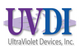 Ultraviolet Devices, Inc.