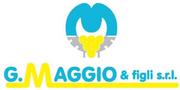 Giovanni Maggio & Figli S.r.l.