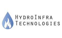 HydroNano Gas Technologies