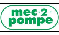 MEC-2 Pompe S.r.l.