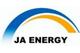 JA Energy Co., Limited