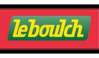 JLB Leboulch