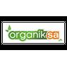Organic Fertilizer Benefits