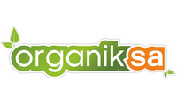 Organiksa SA