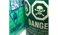 EPA makes chemical information more accessible to public