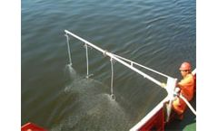 EPA releases first round of Toxicity testing data for eight oil dispersants (HQ)