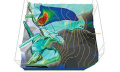 EPA launches a collaborative web site for integrated environmental modeling (HQ)