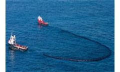 EPA approved for up to $13 million to fund federal oil spill response