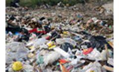 EPA investigates US hazardous waste site for soil & groundwater contamination