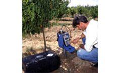 EPA target agrees to soil testing