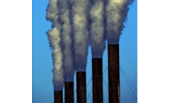 US polluters to pay record US$11.8bn in 2008, says EPA