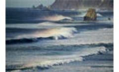 EPA releases report on sea level rise