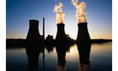 EPA releases third national assessment of toxic air pollutants