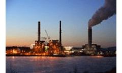 "EPA posts list of 44 ""high hazard potential"" coal ash waste impoundments"