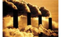 Duke Energy to spend US$93 million to resolve Clean Air Act violations