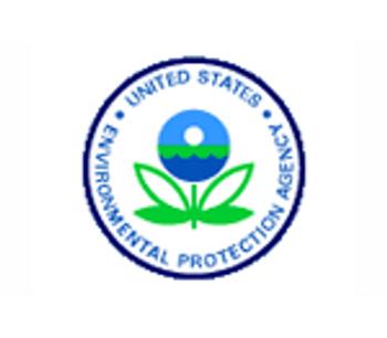 New EPA Web Site Features Hazard PSAs for Radio