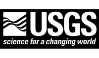 U.S. Geological Survey (USGS)