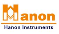 Jinan Hanon Instruments Co., Ltd.