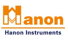 Hanon Instruments - Model HN200 - Microwave reaction system