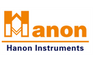 Jinan Hanon - Model K9840  - Automatic Kjeldahl Distiller
