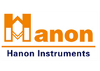 Hanon Instruments - Model TANK - Automatic Microwave Digestion system