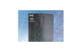 Model HT5000-10000 - Off Grid Inverter