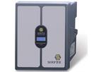 Model PV-C103LX/LL Series - Photovoltaic Inverter