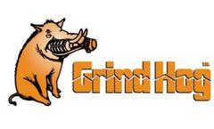 Grind Hog - Model 10T/S - Comminutors