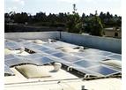 San Diego Solar & Electrical Services